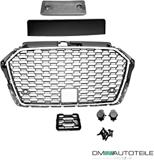Suchergebnis Auf Für Audi A3 8v Ersatz Tuning Verschleißteile Auto Motorrad