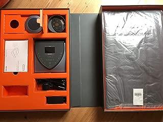 Bemer Classic Set Complete. Warranty