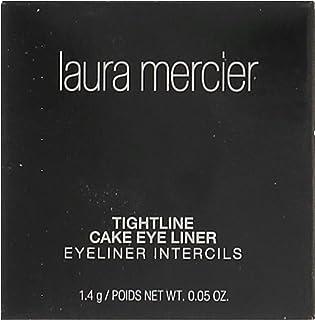 Laura Mercier Tightline Cake Eye Liner - Charcoal Grey, 1.4 g