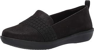 Clarks Ayla Sloane womens Loafer