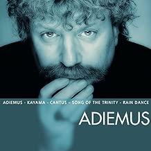 Adiemus (1999 New Version)