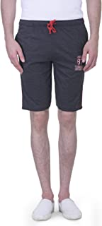 927528668f Men's Shorts 50% Off or more off: Buy Men's Shorts at 50% Off or ...