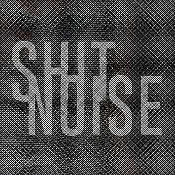 Shitnoise