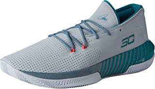 d9ed0d2be5 Amazon.fr : Under Armour - 50 à 100 EUR / Basket-ball / Chaussures ...