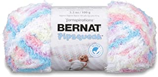 BERNAT PIPSQUEAK -100G- SITTIN PRETTY