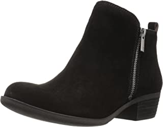 Best lucky brand boots dsw Reviews