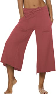 Best american apparel culottes Reviews