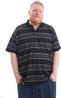 Amazon.es: 5XL - Polos / Camisetas, polos y camisas: Ropa
