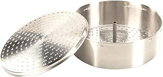 Hamilton Beach 990016601, Filter Basket W/Lid D50060