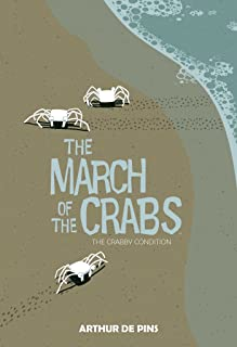 March of the Crabs Vol. 1 (The March of the Crabs)