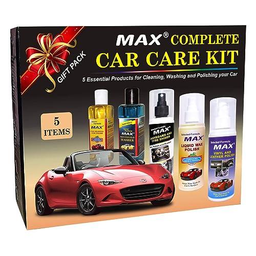 Maruti Swift Car Accessories Kit Buy Maruti Swift Car Accessories