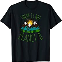 t shirt vegan revolution