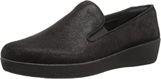 FITFLOP Womens Superskate