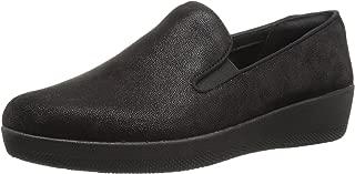 FITFLOP Women's Superskate Loafer Flat