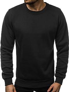 buy popular 2f0f6 1bc41 Suchergebnis auf Amazon.de für: dicke pullover herren ohne ...