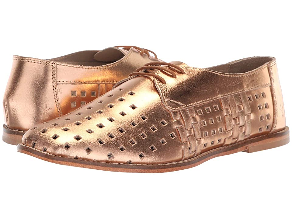 EMU Australia Lavinia (Rose Gold) Women