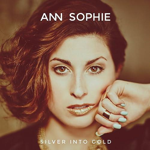 Black Smoke Von Ann Sophie Bei Amazon Music Amazonde