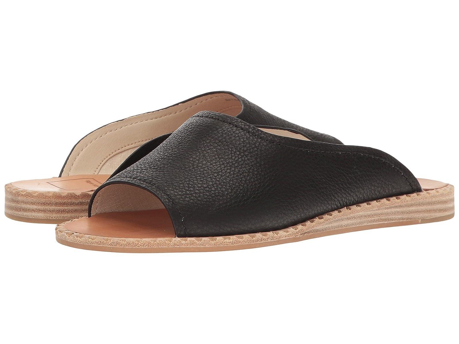Dolce Vita PoeCheap and distinctive eye-catching shoes