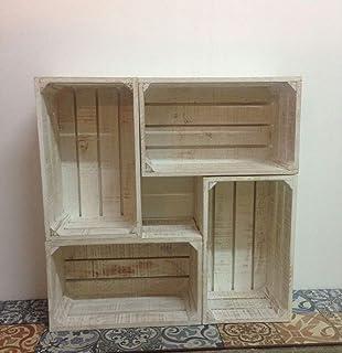 Amazon.es: Muebles Y Decoracion - España: Handmade