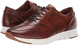 Bailey Sneaker