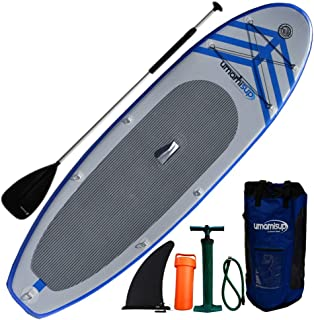 Seattle Sports Blk-058215 24-Inch x 11.5-Inch Surf Board//SUP Board Wall Cradles Black