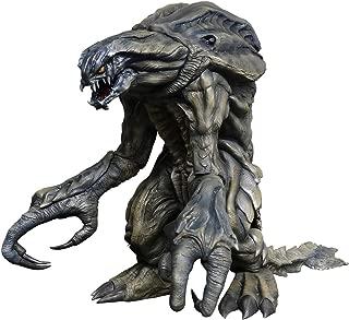 XPLUS Toho Large Kaiju Series: Godzilla 2000 Orga 10