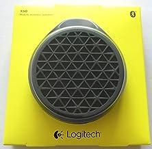 Logitech X50 - Altavoz Bluetooth (10 Unidades)
