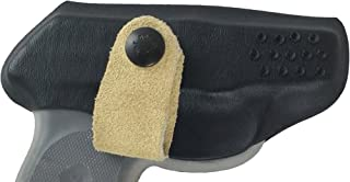 Flashbang Holsters Fits Glock 43, Right Hand