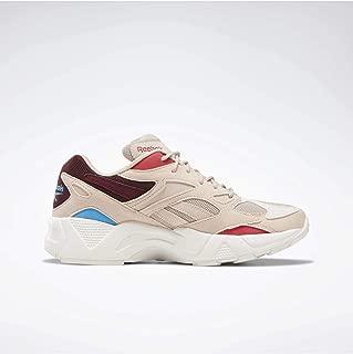 Reebok Pembe Kadın Koşu Ayakkabısı DV6470