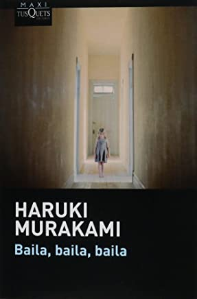 Amazon.com: Haruki Murakami - Spanish: Books