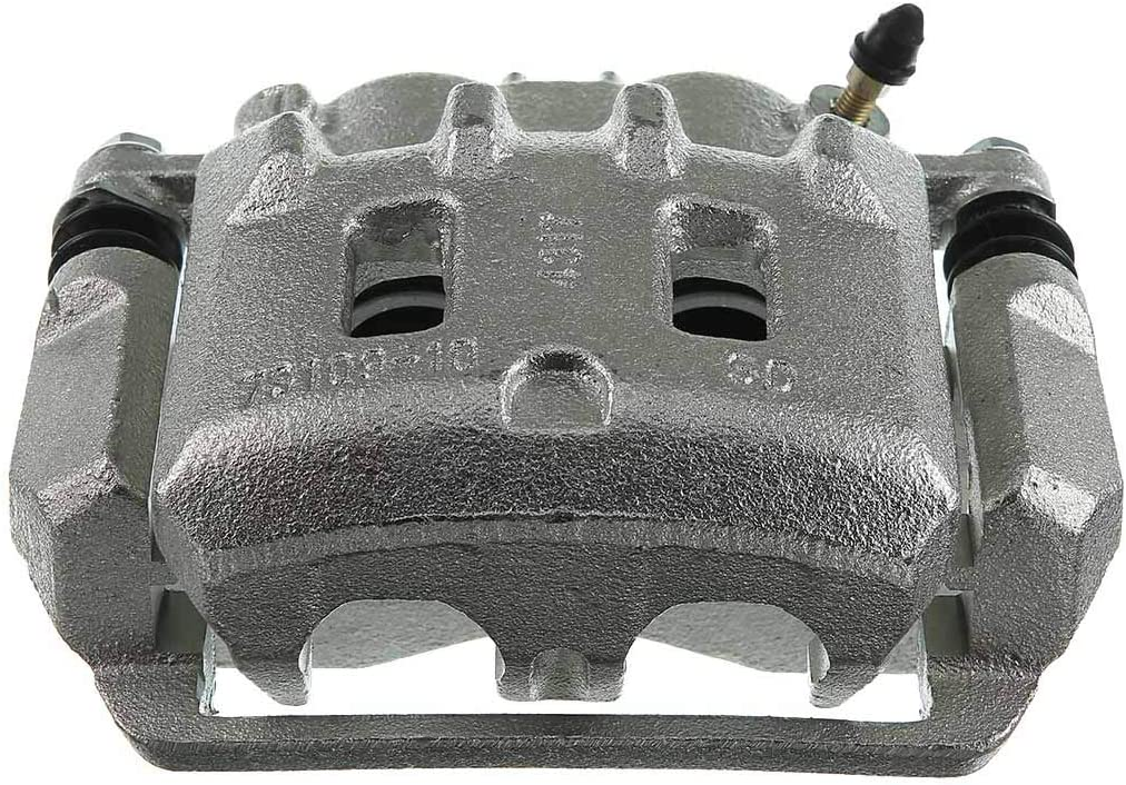 A-Premium Brake Caliper Assembly Bracket Outlet sale feature with Compatible Fo Special sale item