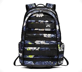 [ナイキ] リュック バックパック SB RPM Backpack CN6809-010 [並行輸入品]