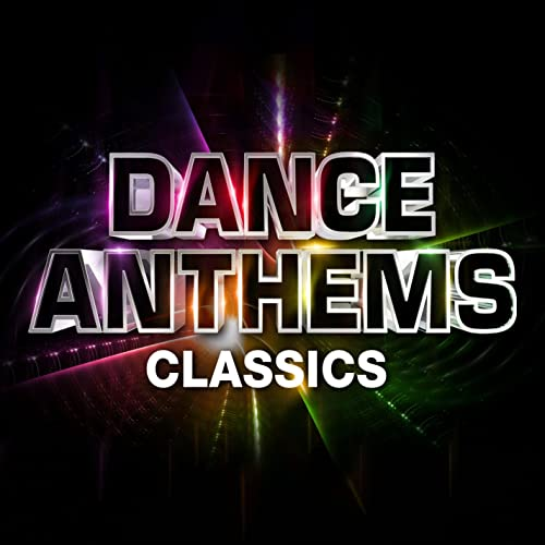 Welcome To The Dance (Radio Edit)