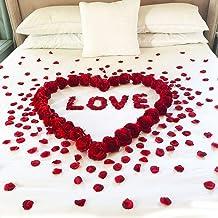 Amazon Com Valentine S Day Room Decorations