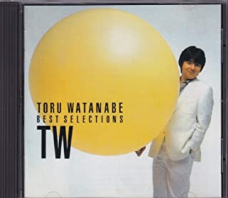 Tw ・best Selections・