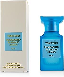 Tom Ford Mandarino Di Amalfi Aqua For Unisex EDT Spray, 50 ml