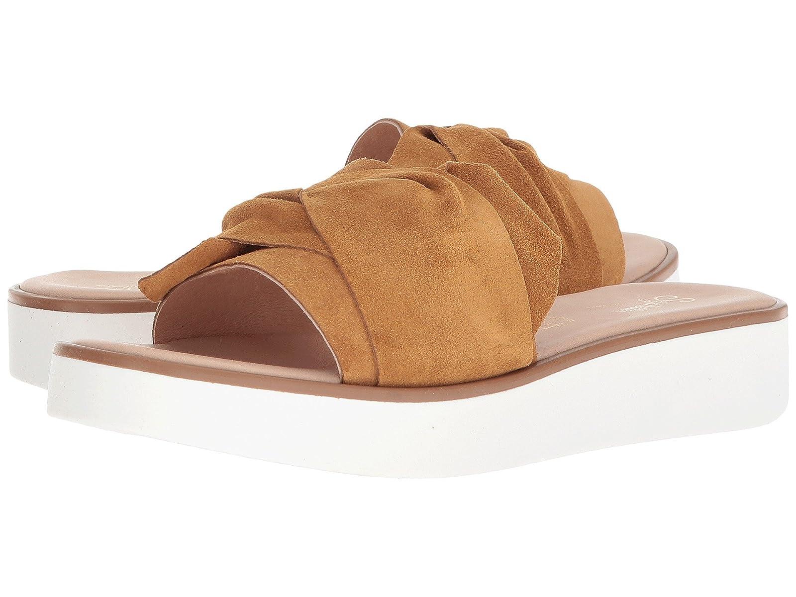 Seychelles CoastAtmospheric grades have affordable shoes