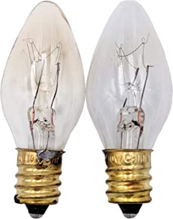 Best lg dryer bulb replacement Reviews