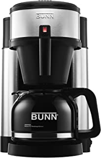 Best Bunn Coffee Maker For Home of 2020
