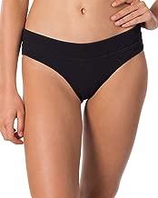 Rip Curl Women's Premium Surf Full Pant Black