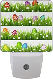 Best happy easter daisies Reviews