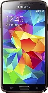 Samsung G900H Galaxy S5 16GB Unlocked Cell Phone - Unlocked (Copper Gold),INTERNATIONAL VERSION NO WARRANTY