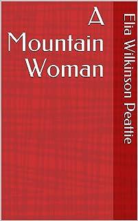 A Mountain Woman