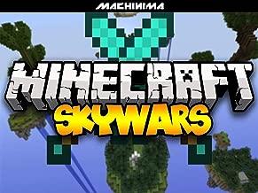 Clip: Skywars