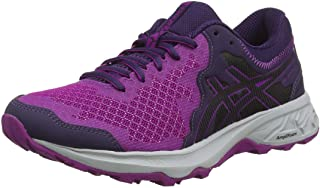 ASICS Gel-Sonoma 4, Zapatillas de Running Mujer