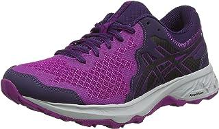 Gel-Sonoma 4, Zapatillas de Running para Mujer