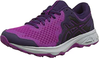 ASICS Women's Running