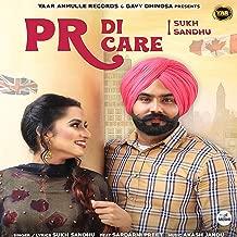 PR Di Care