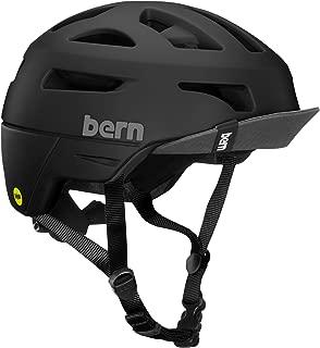 berne union helmet