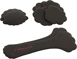 Foot Petals - Amazing Arches, Tip Toes, Killer Kushionz Multi Pack